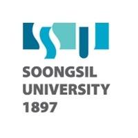 soongsil-university-_592560cf2aeae70239a