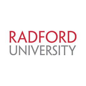 RADFORD_RU.jpg