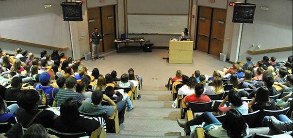 large-classroom-720x340.jpg