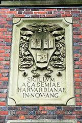 160px-USA-Harvard_University.jpg
