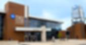niagara-college.png
