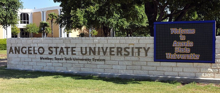 angelo-state-university.jpg