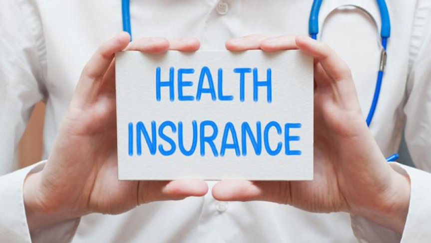 healthinsurance01.jpg
