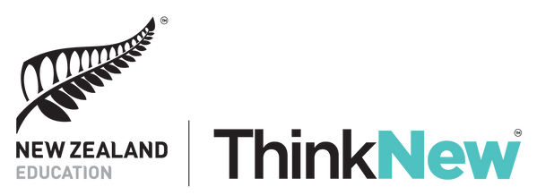 think-new.png