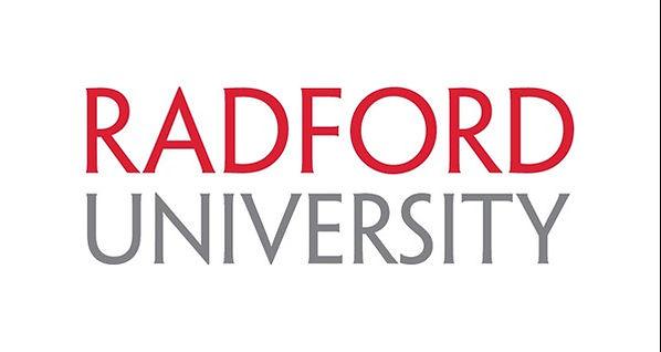 radforduniversity.jpg