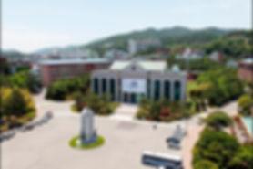 ulsan-campus.jpg