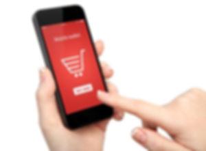 mobile-shopping-app.jpg