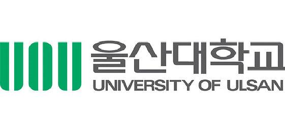 university_of_ulsan_logo.jpg