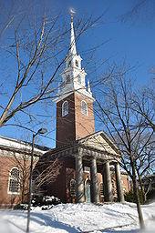 170px-Harvard_memorial_church_winter_200