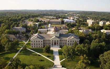 college-photo_19495.jpg