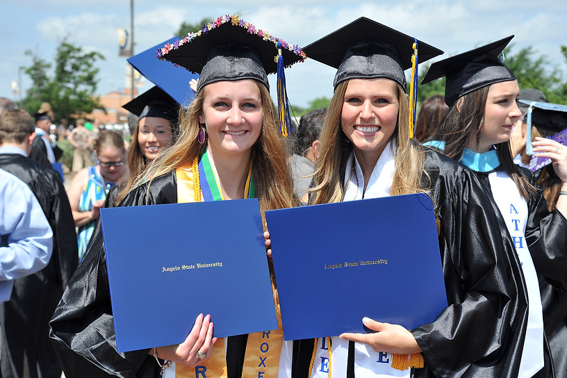 students-graduates.jpg