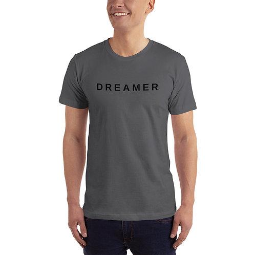 Dreamer - Unisex T-Shirt