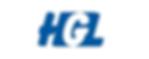 Logo HGL.PNG