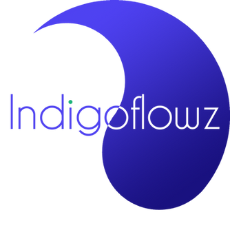 Indigoflowz-new.png