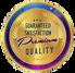 Premium Quality 2.png