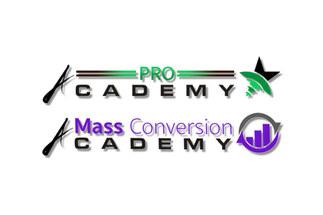 ProMass-Academy.jpg