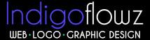 Indigoflowz-Slogan-8.jpg
