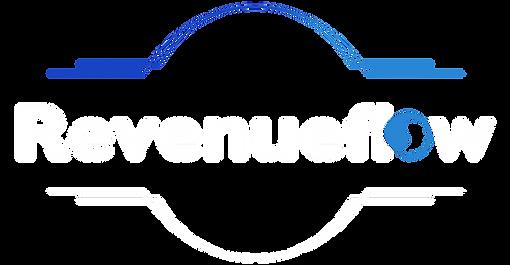 RevenueflowB.png