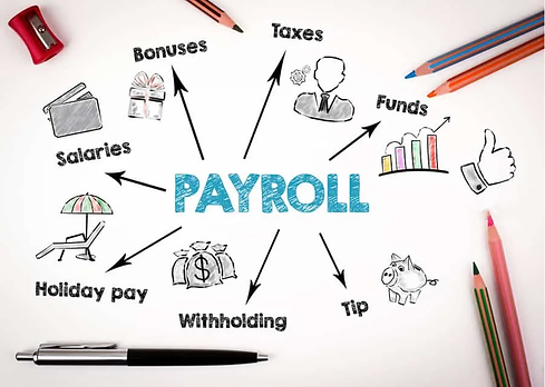 paysroll.png