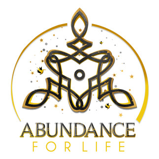 Abundance-For-Life-Large.jpg