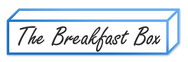 Breakfast Box Logo (4).png