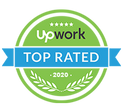 Upwork Top Rated copy.png