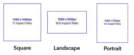Photoflow Dimensions.jpg