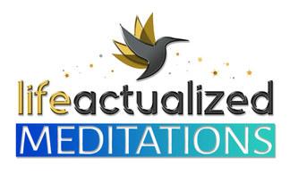 Life-Actualized-Logo-Meditations.jpg