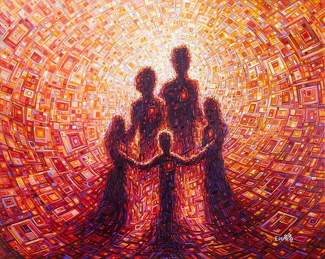 1-Eduardo-Rodriguez-Calzado-Art-e1500243