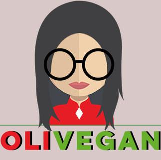 olivegan.jpg
