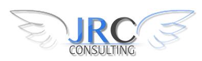 JRC Consulting.jpg