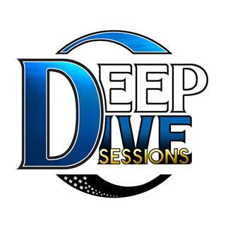 Deep-Dive-Logo-666.jpg