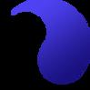 Indigoflowz Icon.png