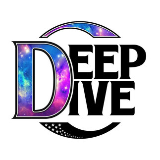 Deep-Dive-A.jpg