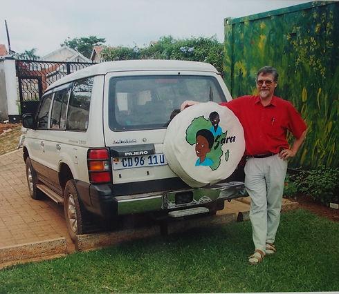 Neill in Uganda.jpg