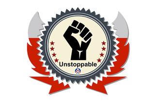 Unstoppable1.jpg