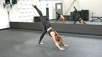 Pilates-Yoga-Fusion-910x512.jpeg