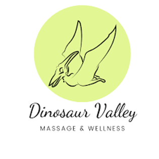 Dinosaur Valley.png