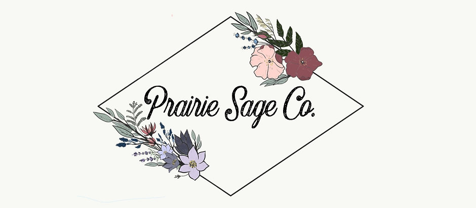Prairie%2520Sage%2520Co_edited_edited.jpg