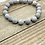 Thumbnail: Live With Ease Mala Bracelet