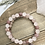 Thumbnail: PSCful Mala Bracelet Stack