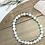 Thumbnail: Deep Sea Mala Bracelet