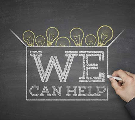 600-x-400-We-can-help-on-blackboard-NorthernStock-iStock-Thinkstock-516943781.jpg