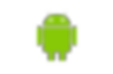 os-android-logo.png