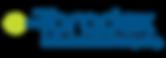 Toradex_logo_cmyk-Converted-02.png