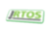 os-freertos-logo.png