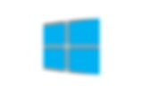 os-windows-logo.png