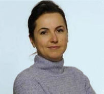 Ilaria Macchiarini