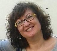 Lucia Macchiarini