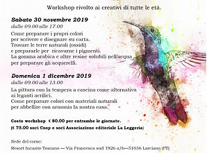 locandina workshop 30 novembre.jpg